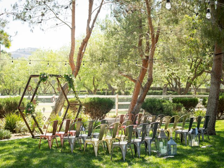 Tmx Hulsephoto 084 51 1007330 Menifee, California wedding rental