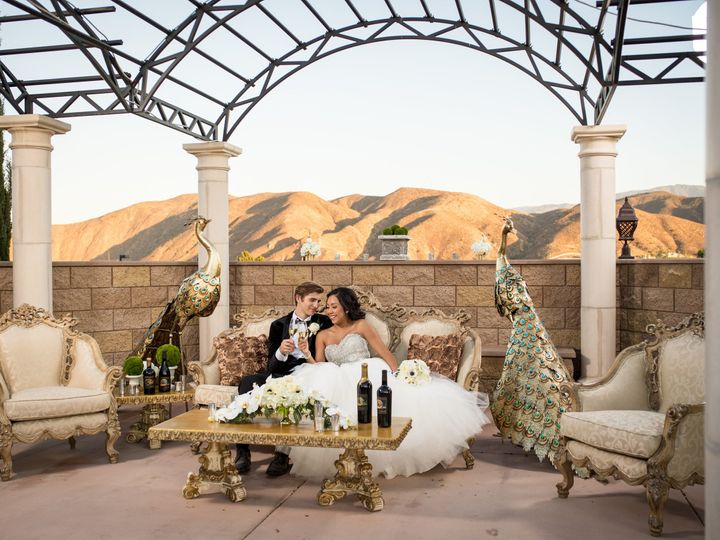 Tmx Hulsephoto 165 Copy 51 1007330 Menifee, California wedding rental