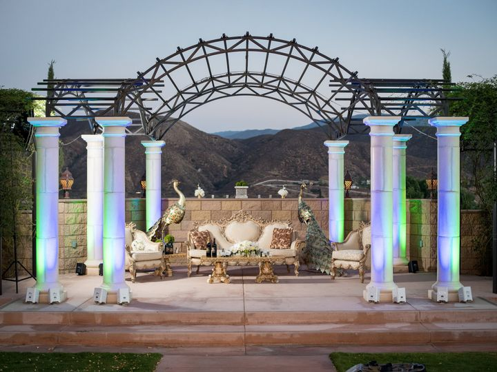 Tmx Hulsephoto 207 51 1007330 Menifee, California wedding rental