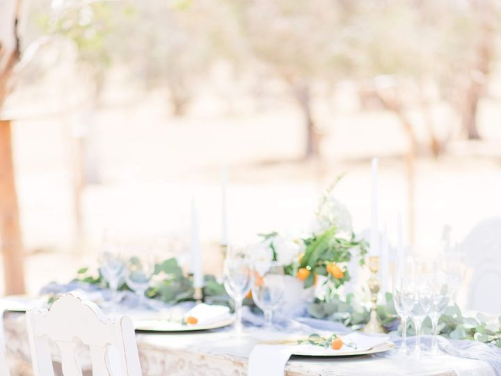 Tmx Rt Spring Styled Shoot 2018 208 51 1007330 Menifee, California wedding rental