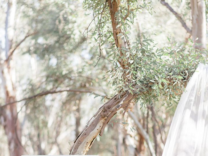 Tmx Rt Spring Styled Shoot 2018 70 51 1007330 Menifee, California wedding rental