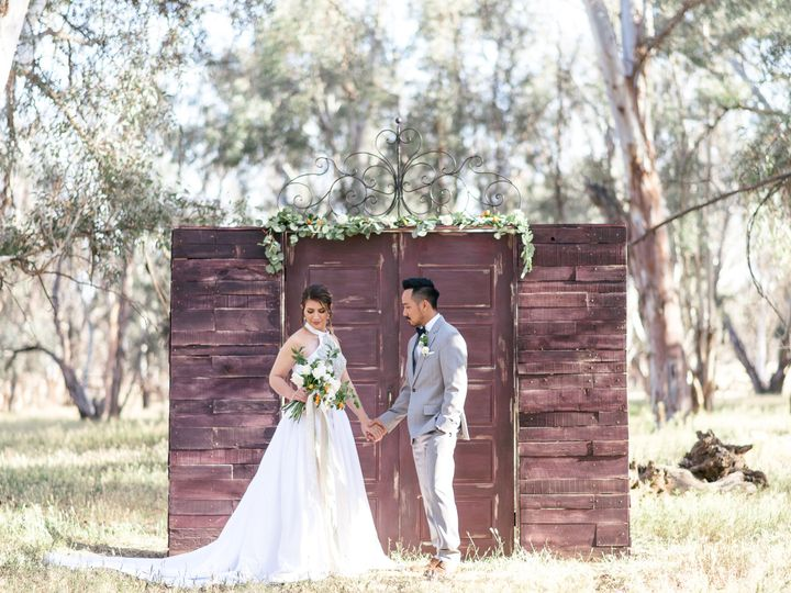 Tmx Rt Spring Styled Shoot 2018 95 1 51 1007330 Menifee, California wedding rental