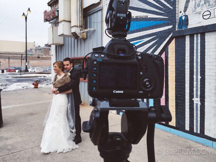 312film amy joe wedding feb21 2015