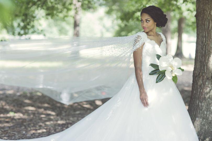 brides by nona 9