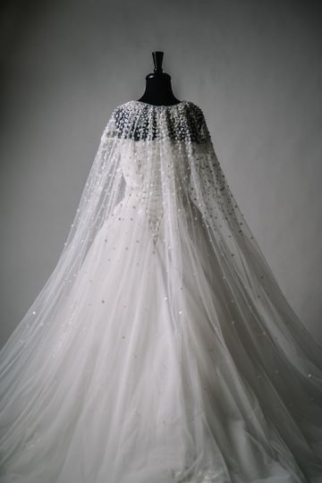 Brides by NoNA Reviews &amp Ratings Wedding Dress &amp Attire Georgia ...