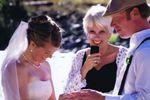 Wedding Day Joys image