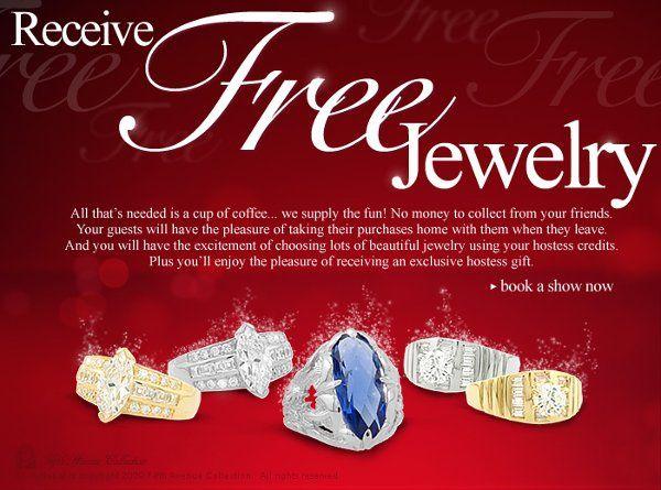 Tmx 1272592021288 EarnFreeJewelry7 Milton wedding jewelry