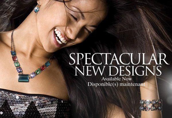 Tmx 1305490238767 1 Milton wedding jewelry