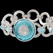 Tmx 1305490246298 Bracelet Milton wedding jewelry