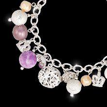 Tmx 1305490248188 BSFINL07MC Milton wedding jewelry