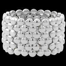 Tmx 1305490250454 BSNAIL0000 Milton wedding jewelry