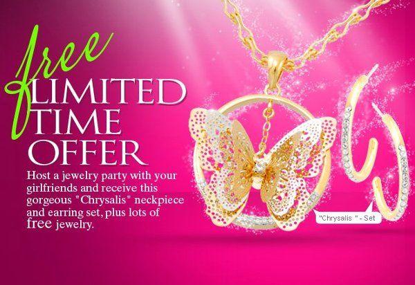 Tmx 1305490313735 Chrysalis Milton wedding jewelry