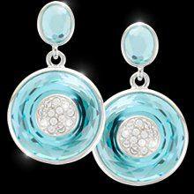 Tmx 1305490315126 Earrings Milton wedding jewelry