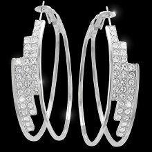 Tmx 1305490316595 ESASPIHP01 Milton wedding jewelry