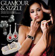 Tmx 1305490323751 Glamour Milton wedding jewelry