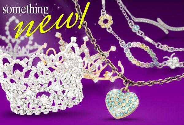 Tmx 1305490332360 Somethingnew Milton wedding jewelry