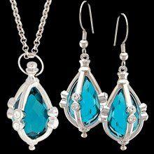 Tmx 1305490333017 STCORNHKDE Milton wedding jewelry