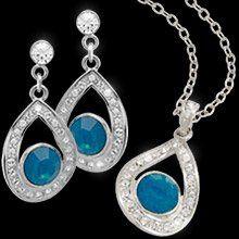 Tmx 1305490333548 STROPASTOC Milton wedding jewelry