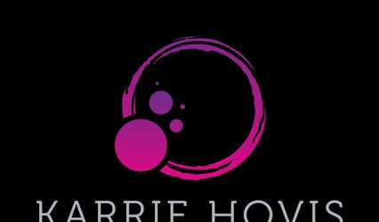 Karrie Hovis Special Events 1