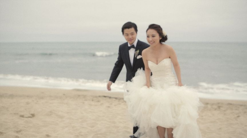 jaoyce hank wedding highlights cinema ritz carlt