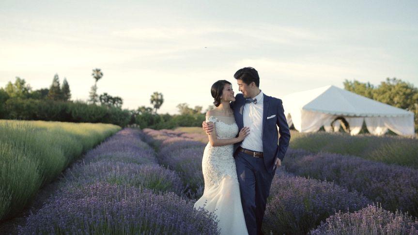 jenny nicky wedding highlight cinema