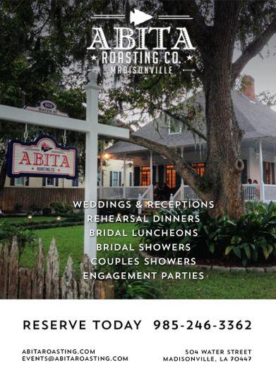 Madisonville Bed And Breakfast Louisiana