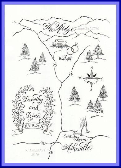 map irina fb 2