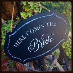 Tmx 1448055650882 Here Comes Hendersonville wedding invitation