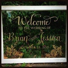 Tmx 1448055726822 Glass Hendersonville wedding invitation