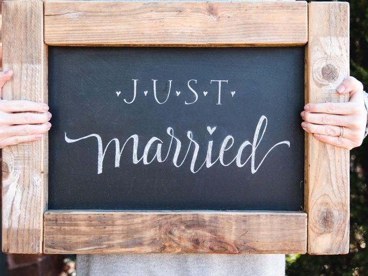 Tmx 1460315850165 Img9647 6 Hendersonville wedding invitation