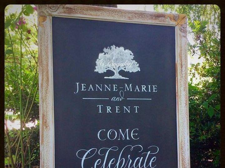 Tmx 1464826366449 Come Celebrate Hendersonville wedding invitation