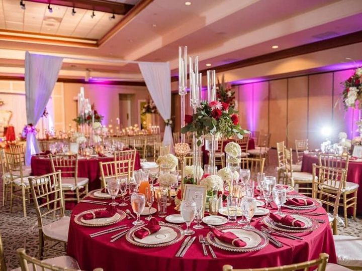 Tmx 1012 Wedding 51 998330 1571330977 Boynton Beach, FL wedding venue