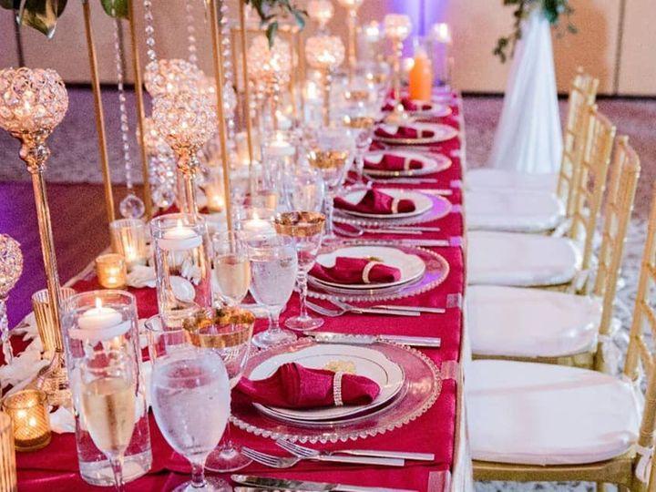 Tmx 1012 Wr Iv 51 998330 1571331017 Boynton Beach, FL wedding venue