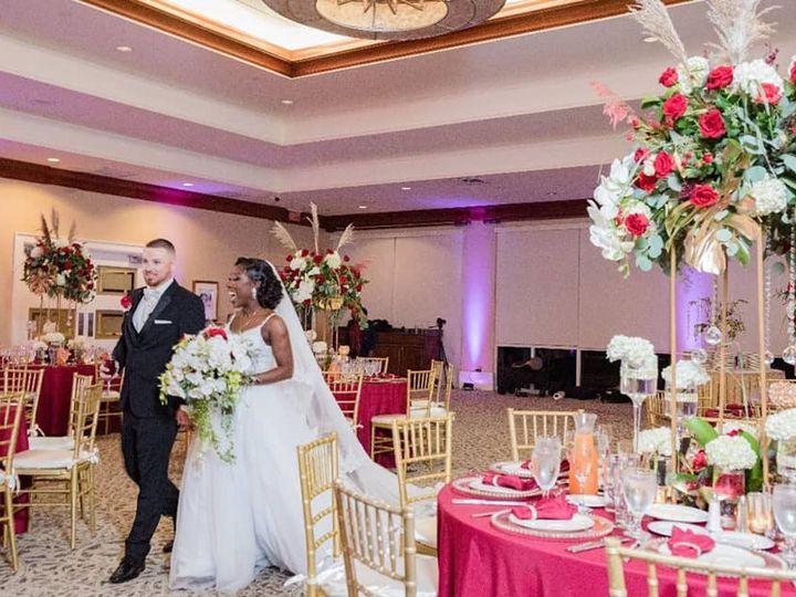 Tmx 1012 Wr V 51 998330 1571331152 Boynton Beach, FL wedding venue
