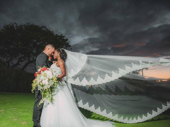 Tmx 1012 Wr Vi 51 998330 1571331050 Boynton Beach, FL wedding venue
