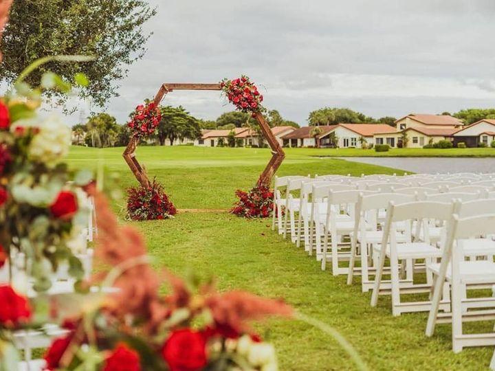 Tmx 1012 Wr Viii 51 998330 1571331085 Boynton Beach, FL wedding venue