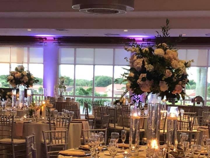 Tmx 1013 Wr V 51 998330 1571331175 Boynton Beach, FL wedding venue