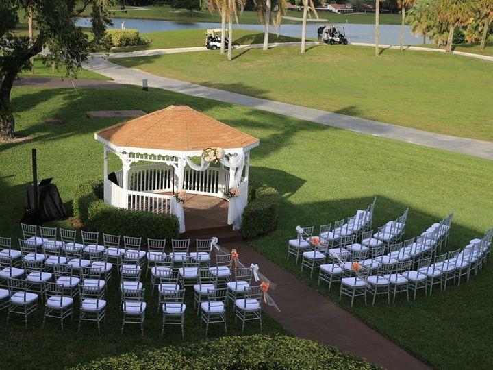 Tmx 1517852117 De60e1a28cdc38f0 1517852116 951e67aa03a69a64 1517852104032 4 Wedding10 Boynton Beach, FL wedding venue