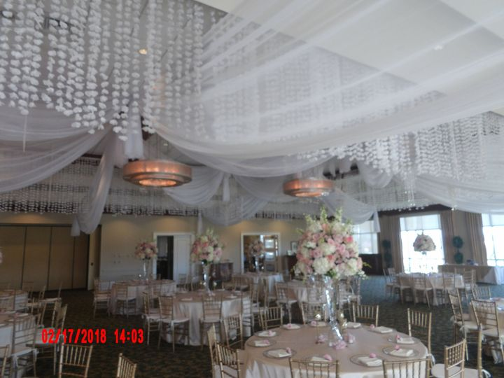 Tmx 1534861283 A13d0d6ac85cddca 1534861279 E536949ff8242b21 1534861274606 3 100 1278 Boynton Beach, FL wedding venue