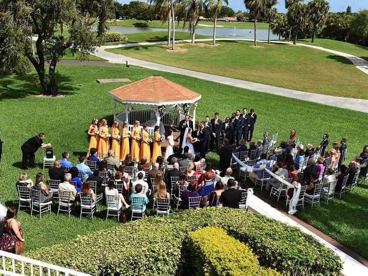 Tmx 1534861296 392b19739c73864c 1534861294 C8804afa3c81ee1a 1534861290590 4 Christopher   Bria Boynton Beach, FL wedding venue