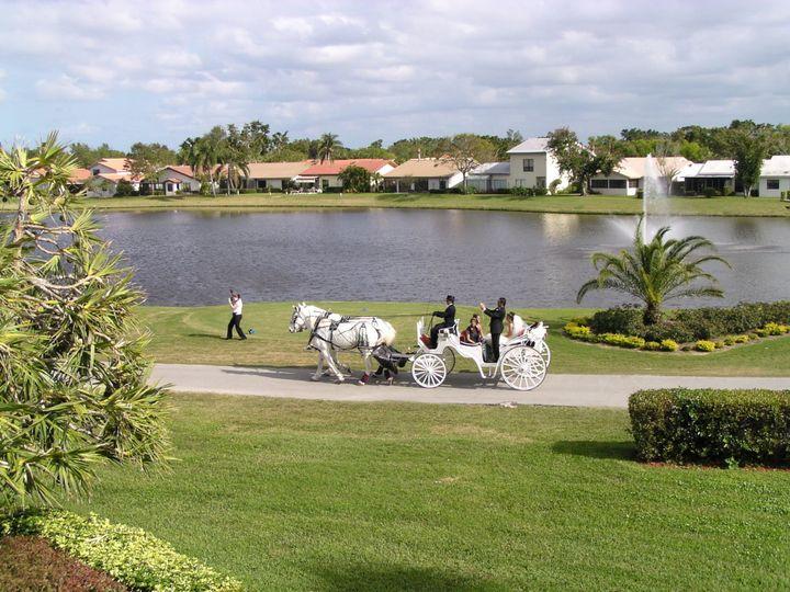Tmx 1534861335 A223cdf81720b2ce 1534861334 13a6d1d2b0054b92 1534861331301 6 P1010004 Boynton Beach, FL wedding venue