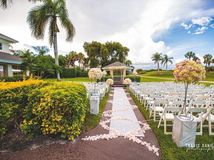 Tmx Img 5301 51 998330 159596116157419 Boynton Beach, FL wedding venue