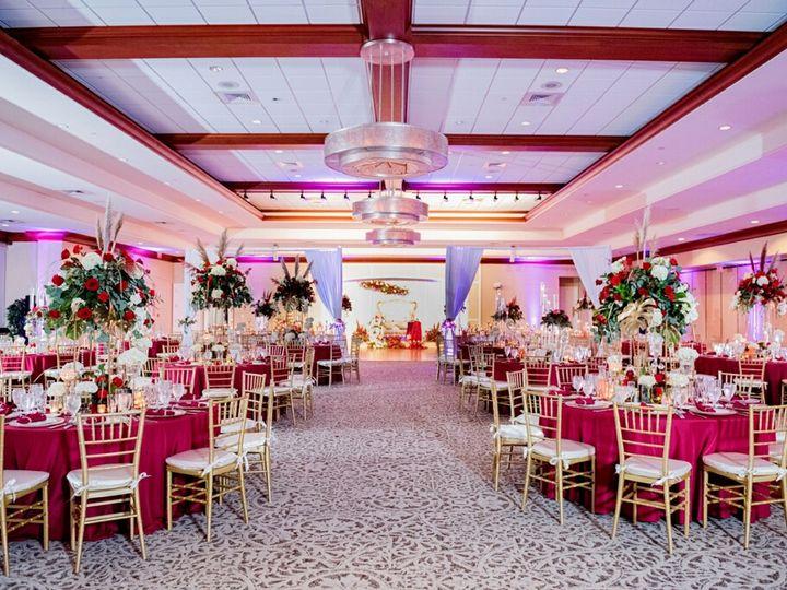 Tmx Img 5304 51 998330 159596120118127 Boynton Beach, FL wedding venue