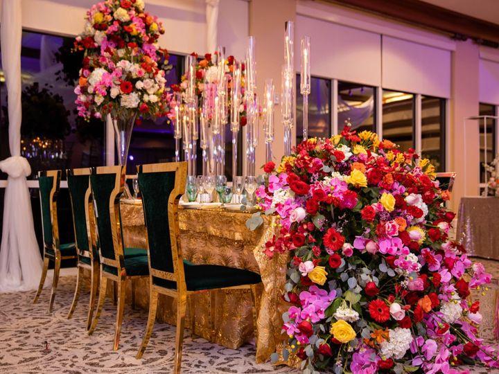 Tmx Img 5306 51 998330 159596122219541 Boynton Beach, FL wedding venue