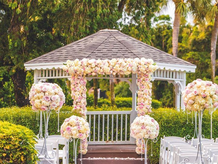 Tmx Img 5307 51 998330 159596123991166 Boynton Beach, FL wedding venue