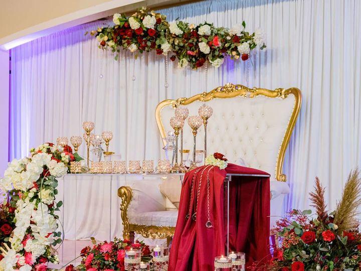 Tmx Img 5308 51 998330 159596124812046 Boynton Beach, FL wedding venue