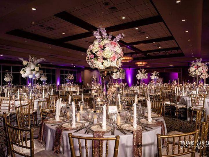 Tmx Img 5309 51 998330 159596615263395 Boynton Beach, FL wedding venue