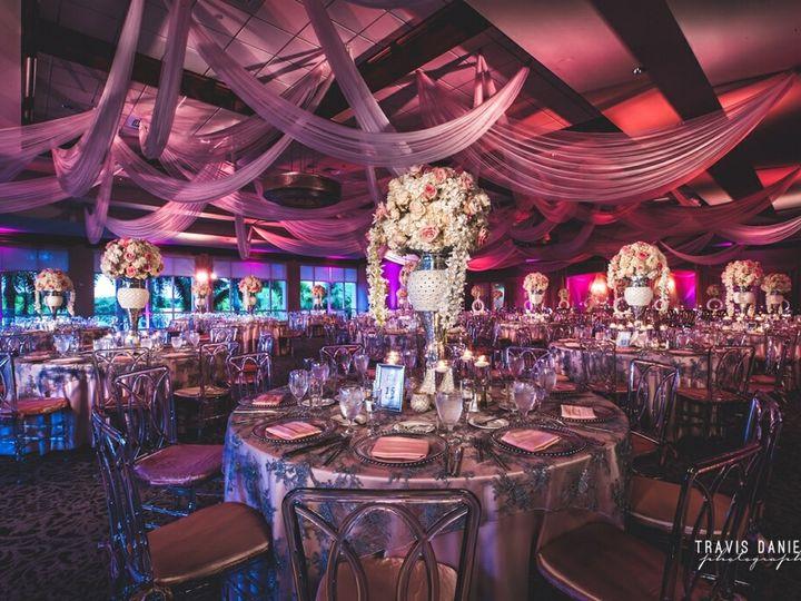 Tmx Img 5311 51 998330 159596615564889 Boynton Beach, FL wedding venue