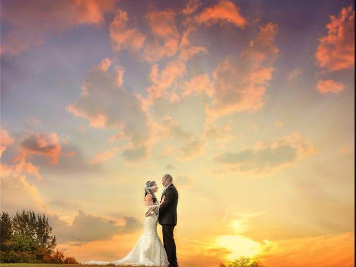 Tmx Sunset 51 998330 159596615718938 Boynton Beach, FL wedding venue