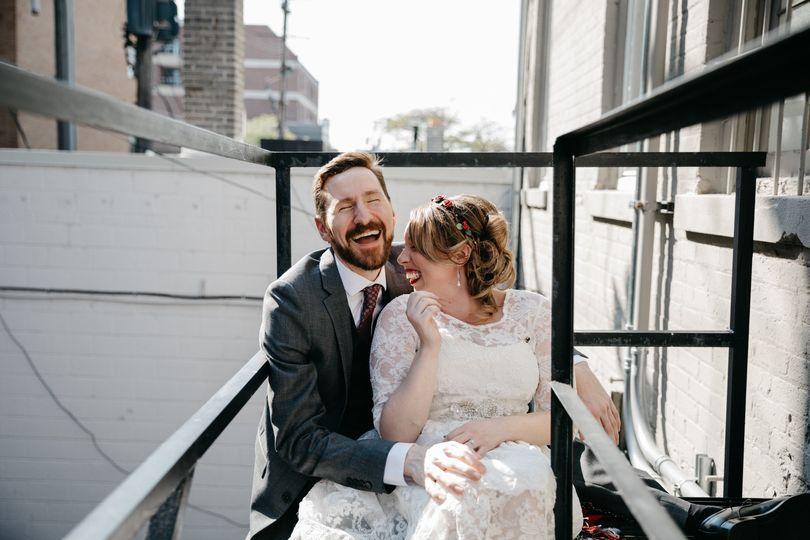 portfolio2018 meandhimphoto michigan wedding photo